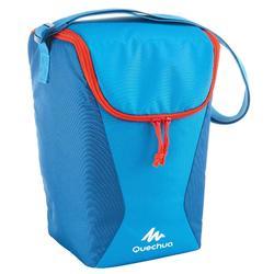 Koeler camping/trekking Compact 10 liter