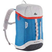 Lodówka-plecak 20 l niebieska