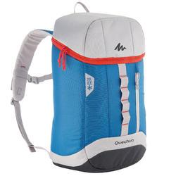 FORCLAZ 20升 健行運動冰背包 - 藍色