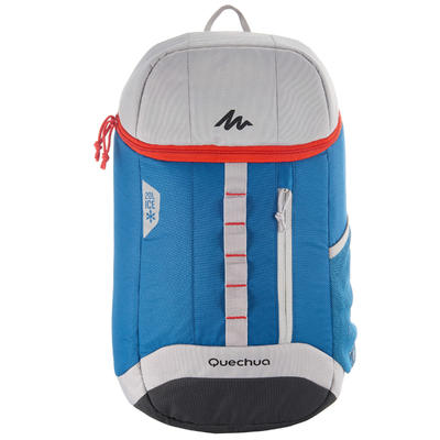 ISOTHERMAL BACKPACK FOR CAMPING AND HIKING - 20 LITRES - ICE