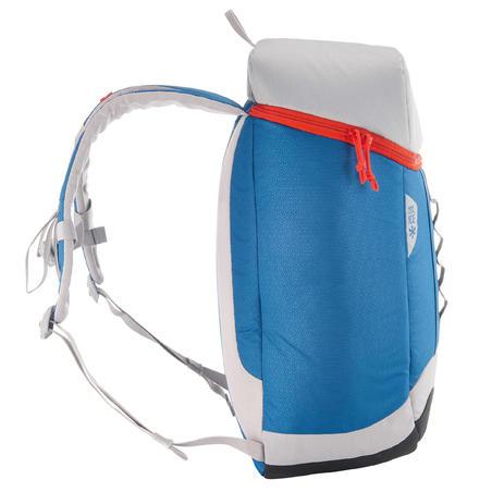 Sac à dos avec glacière pour le camping et la randonnée - 20 litres