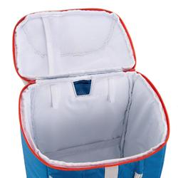 COOLER BACKPACK FOR CAMPING AND HIKING - 20 LITRES