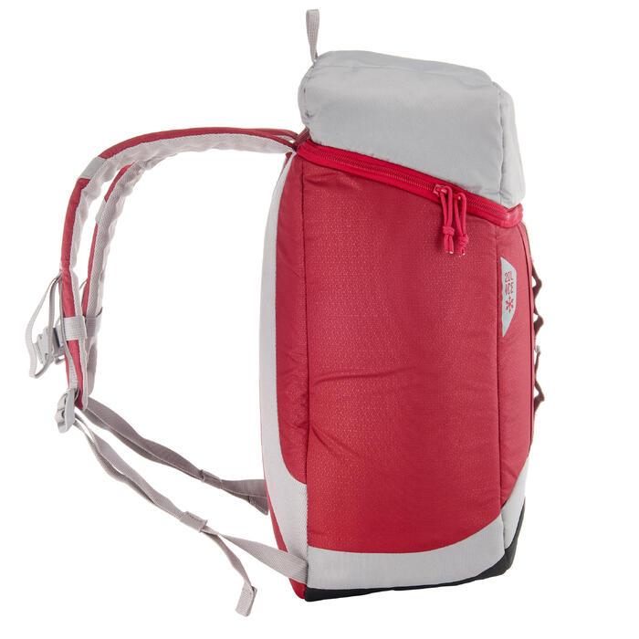 Kühlrucksack 20Liter rot