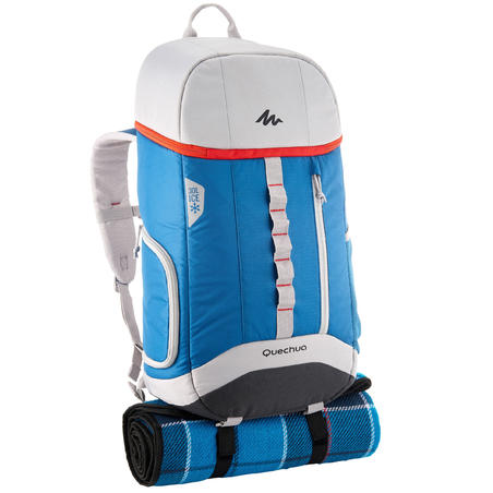 30 L Hiking Backpack Cooler