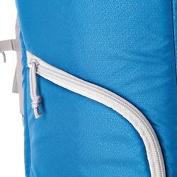 Kühlrucksack 30 Liter blau