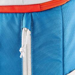 Koelrugzak voor hiking 30 liter blauw