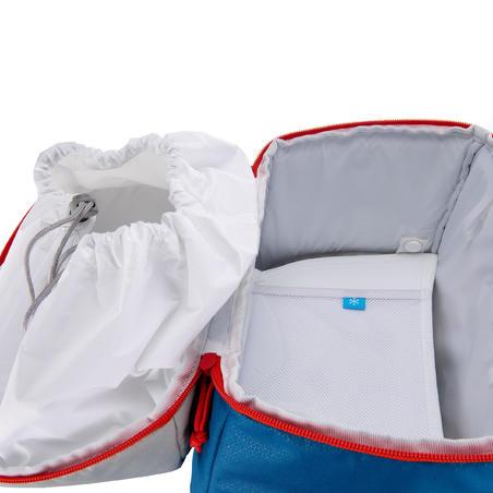 30 L Hiking Backpack Cooler
