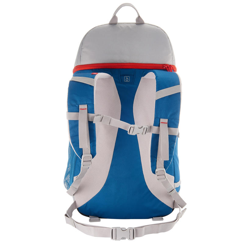 Nature Walking Cooler Backpack 30L - Blue