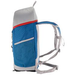 Hielera de campismo Forclaz ice bp 30 l. azul