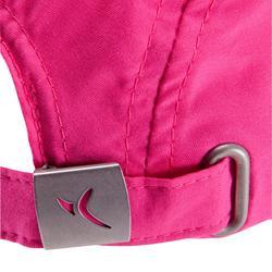 Pet voor fitness en cardiotraining Domyos roze