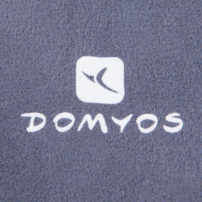 Fitnesstas PTWO Domyos zwart