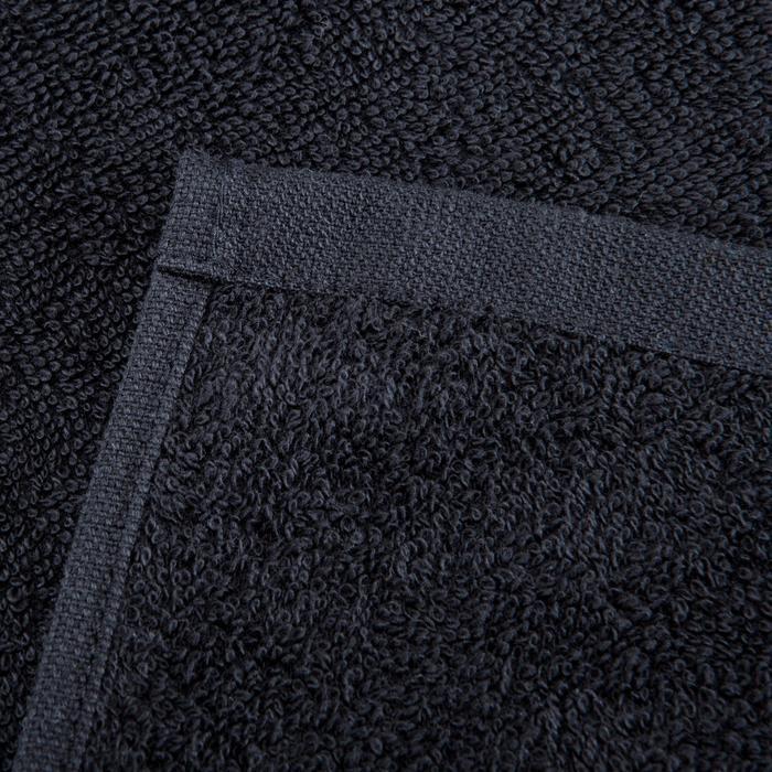 Serviette coton Large fitness - 765266