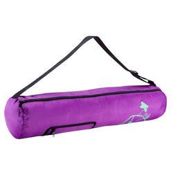 Sac Yoga Mat bag...