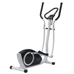 Bicicleta elíptica Accolias