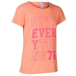 Tee Shirt COMFORT...