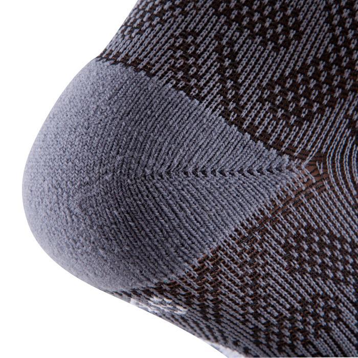 Chaussettes hautes fitness - 766709
