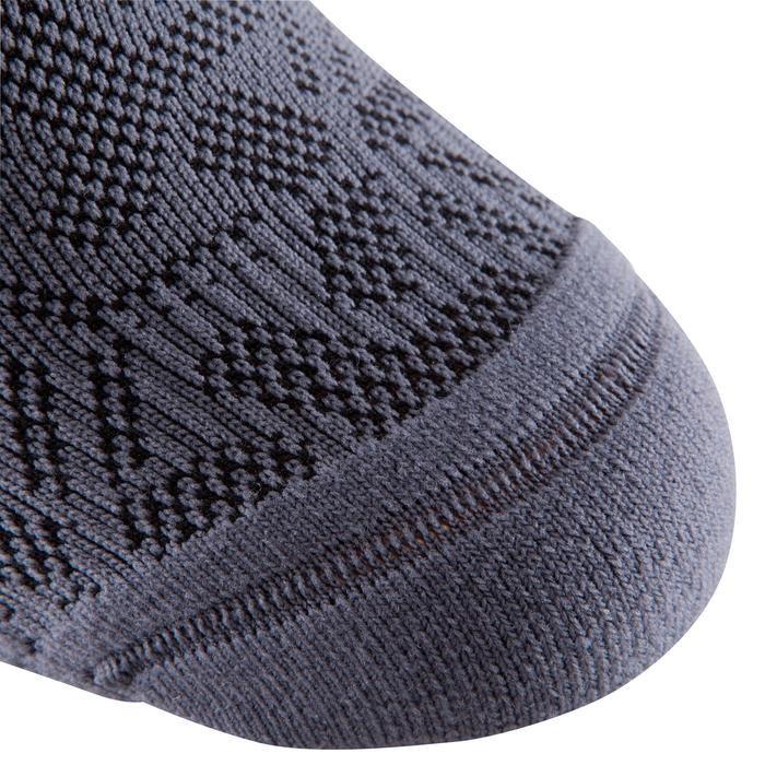 Chaussettes hautes fitness - 766710
