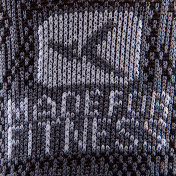 Chaussettes hautes fitness - 766714
