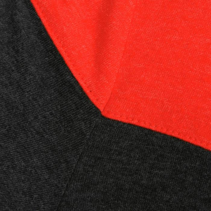Tee Shirt+ COMFORT fitness garçon - 766805