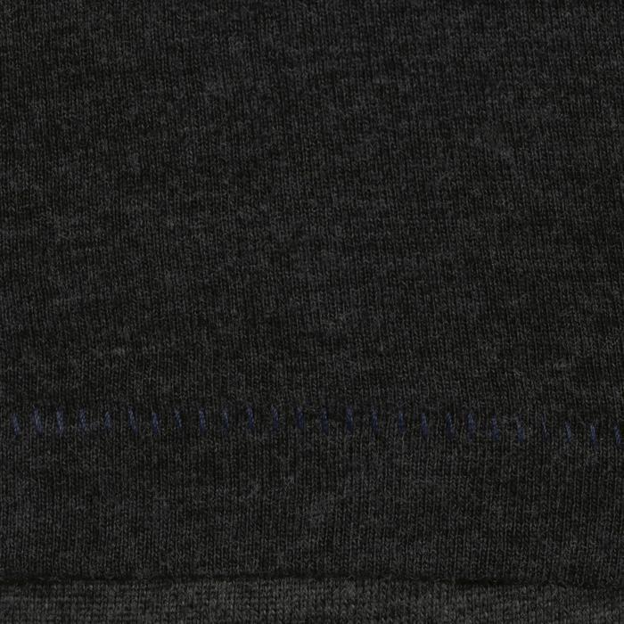 Tee Shirt+ COMFORT fitness garçon - 766806