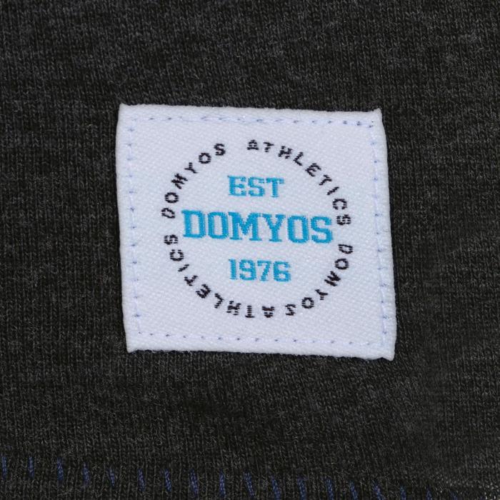 Tee Shirt+ COMFORT fitness garçon - 766807