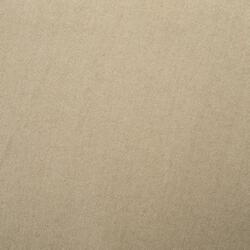 Broek 500 camouflage half tone, licht en fris - 767205