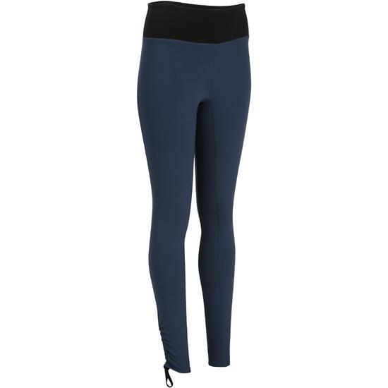 Legging Yoga+ voor dames - 767577