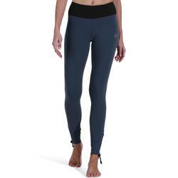 Legging Yoga+ voor dames - 767578