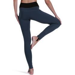 Legging Yoga+ voor dames - 767580