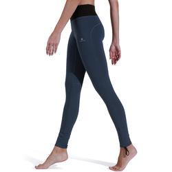 Legging Yoga+ voor dames - 767581
