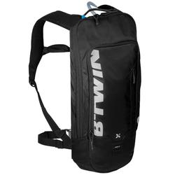 520 MTB Hydration Pack - Black
