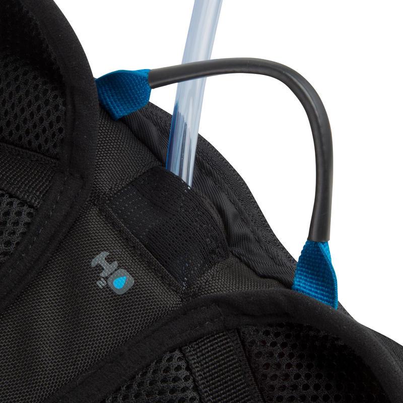 Mochila de hidratación BTT 520 negra