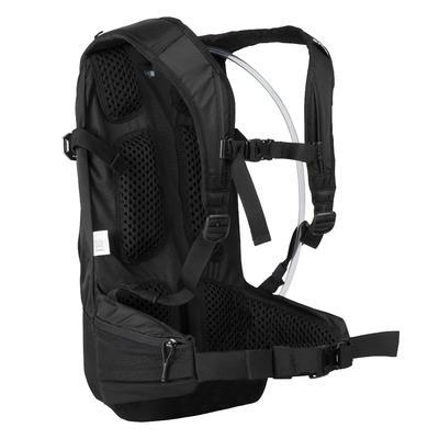 ST 900 Mountain Biking 12L Hydration Pack - Black