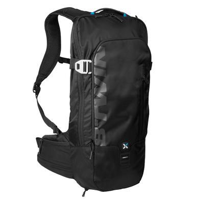 sac à eau 900 noir
