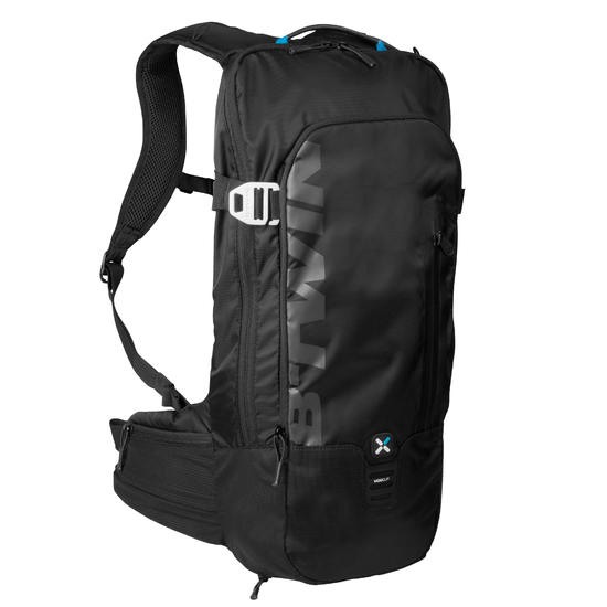 900 Hydration Pack - Black - Mountain bike hydration packs ...