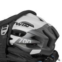 Sac d'hydration vélo de montagne ST 900 12L