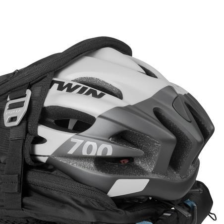 Sac d'hydration vélo de montagne ST 900 6L