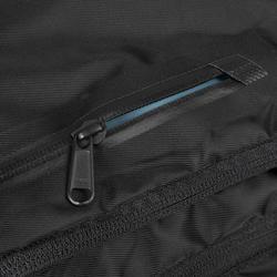 Sac à eau ST 900 VTT noir 12 L