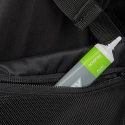 Mochila de hidratación ST 900 MTB negra 12L