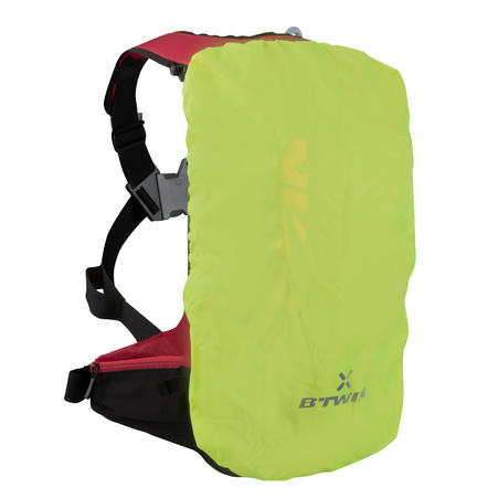 ST 900 6 L Mountain Biking Hydration Backpack