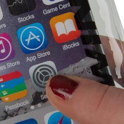 100 Waterproof Smartphone Sleeve