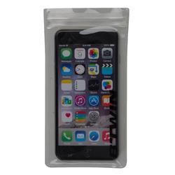 Waterdicht smartphonehoesje 100