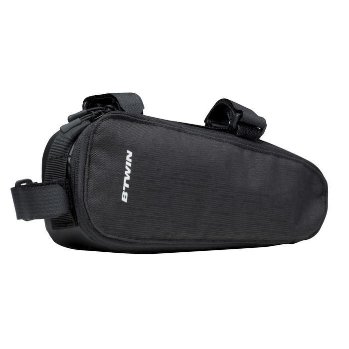 Frametas 300 voor fiets 1,5 L