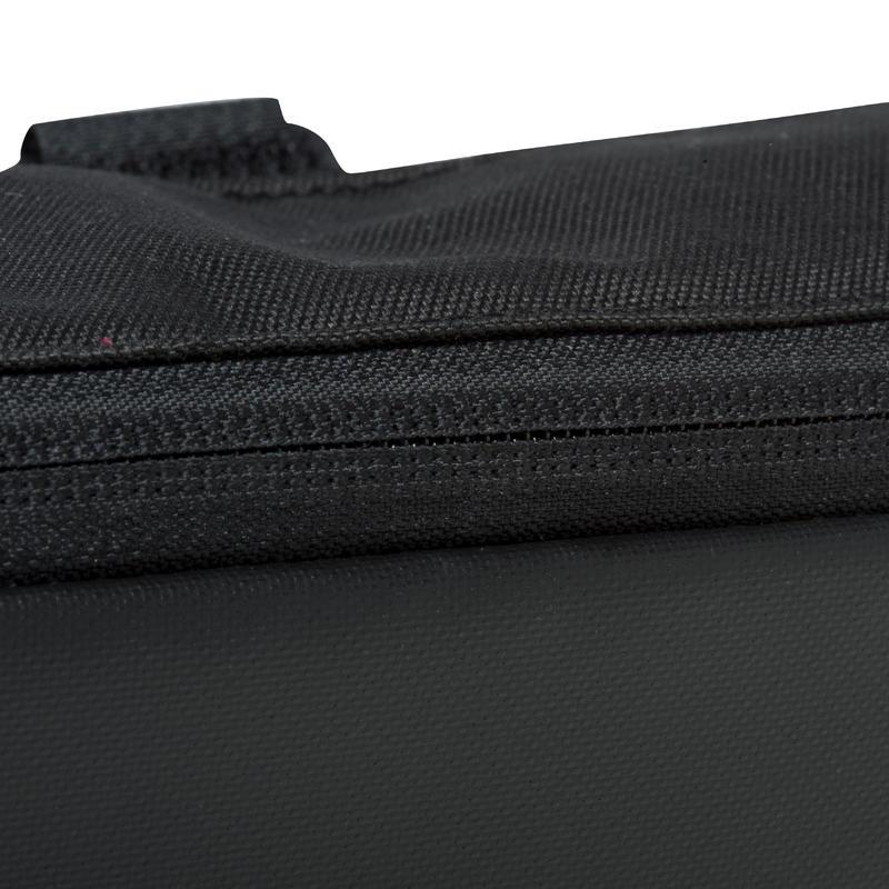 300 1.5L Bike Frame Bag