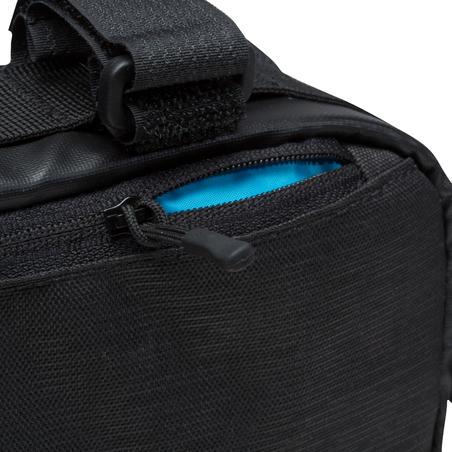 3001.5L Bike Frame Bag