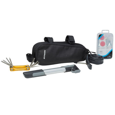 300 1.5 L Bike Frame Bag
