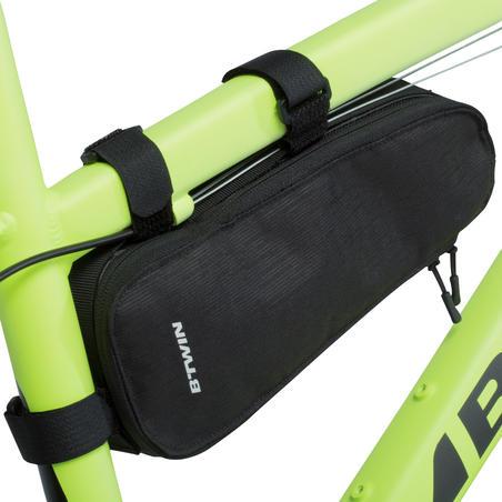 Sac pour cadre de vélo 300 1,5l
