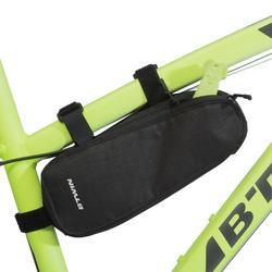 Fahrrad-Rahmentasche 300 1,5 Liter