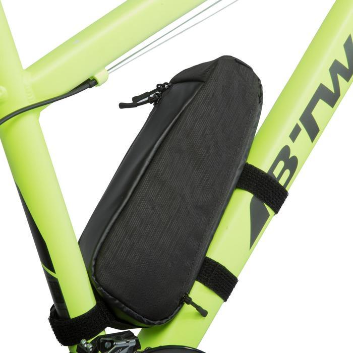 Fahrradtasche Rahmen 300