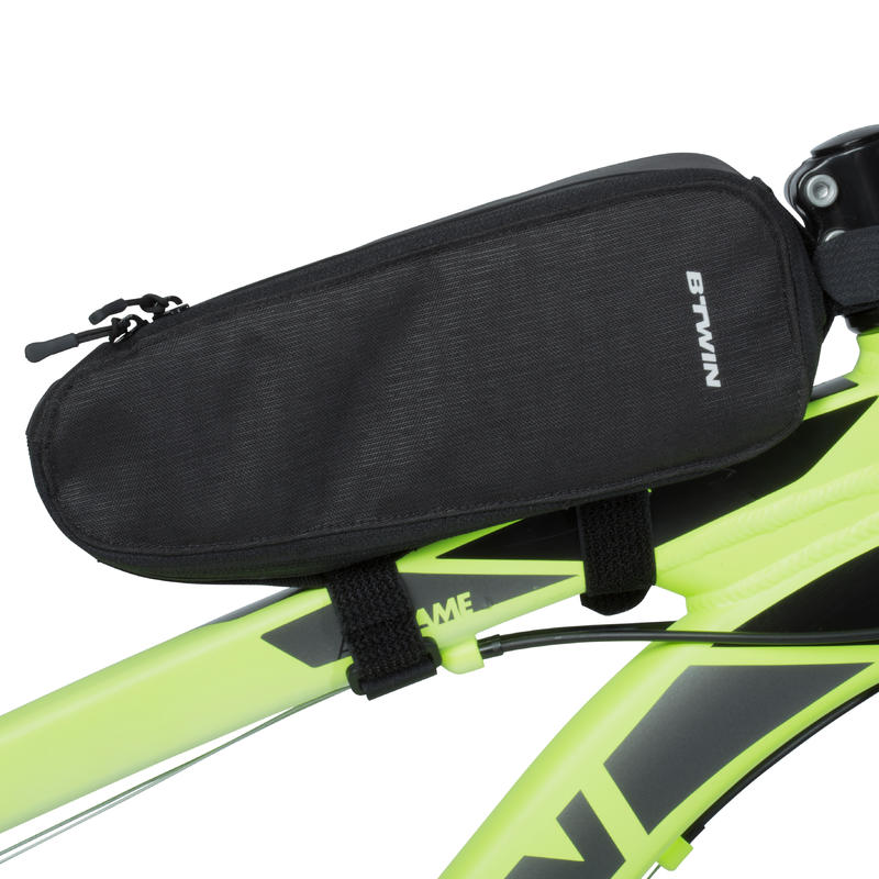 300 1.5L Bike Frame Bag